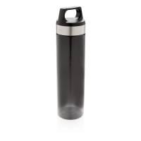 Стильная бутылка для воды Tritan