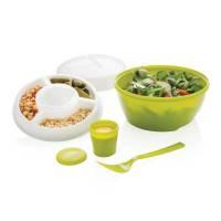 Контейнер Salad2go