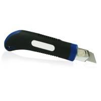 Строительный нож Reload