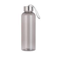 """Бутылка для воды """"H2O"""", 0,5 л"""
