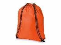 """Рюкзак стильный """"Oriole"""", оранжевый"""