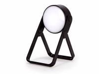 """Складная лампа """"Spot Light"""""""