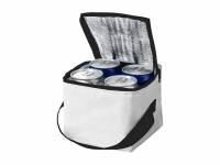 "Сумка-холодильник ""Tromso"", белый"