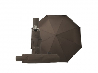 Складной зонт Hamilton Taupe