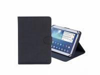 """Универсальный чехол 3317 для планшетов 10.1"""", черный"""