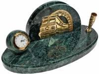 Часы Железнодорожные