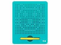 Магнитный планшет для рисования Magboard mini, мятный