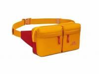 Поясная/сумка-слинг для мобильных устройств, золотой