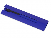 """Футляр для ручек """"Case"""", синий"""