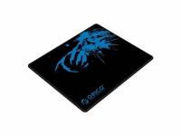 Коврик для мыши Orico MPA3025 (чёрный)