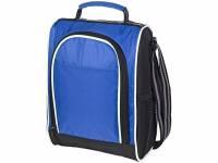 Спортивная сумка-холодильник для ланчей