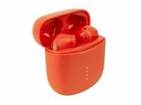 Наушники Rombica Mysound Factor Red