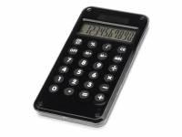 Калькулятор «Нить Ариадны», черный