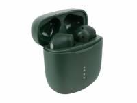 Наушники Rombica Mysound Factor Green