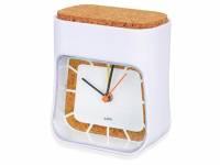 """Часы настольные """"Cork"""""""