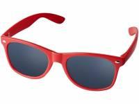 Детские солнцезащитные очки Sun Ray, красный