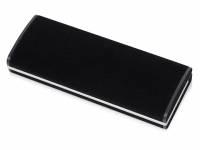 """Футляр для ручек """"Velvet box"""", черный"""