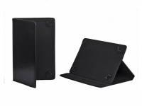 """Универсальный чехол 3009 для планшетов 11,6"""", черный"""