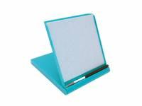 Планшет для рисования водой Акваборд мини, голубой