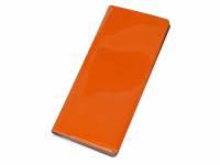 Дорожный органайзер «Voyage» 2.0, оранжевый