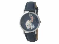 """Часы наручные """"Demoiselle"""". Cacharel, синий"""