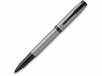 "Ручка-роллер Parker ""IM MGREY BT"", серый"
