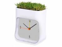 """Часы настольные """"Grass"""""""