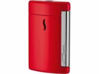 Зажигалка Minijet New. S.T.Dupont, ярко-розовый