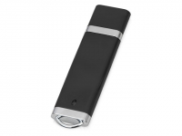 Флеш-карта USB 2.0 16 Gb «Орландо», черный