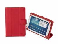"""Универсальный чехол 3112 для планшетов 7"""", красный"""