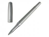 "Ручка-роллер ""Essential"". Hugo Boss"