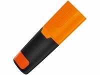 """Жидкий текстовый выделитель """"LIQEO HIGHLIGHTER MINI"""", оранжевый"""