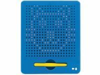 Магнитный планшет для рисования Magboard mini, синий