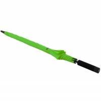 Зонт-трость U.900, зеленый