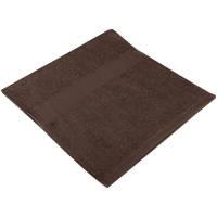 Полотенце Soft Me Small, коричневое