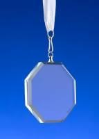 Медаль Summit