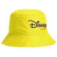 Панама Disney, желтая