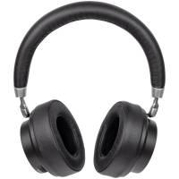 Беспроводные Hi-Fi наушники Etna 2.0