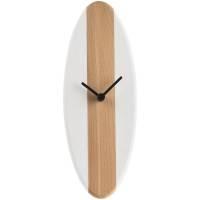 Часы настенные Baumstein