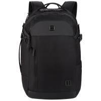Рюкзак Swissgear Weekend, черный