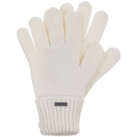 Перчатки Alpine, белые