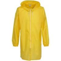 Дождевик Rainman Zip, желтый