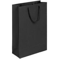 Пакет Eco Style, черный