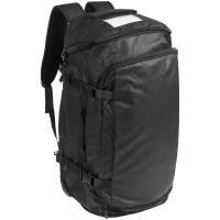 Рюкзак Madagascar, черный
