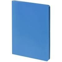 Блокнот Flex Shall, голубой