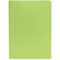 Ежедневник Flex Shall, датированный, светло-зеленый