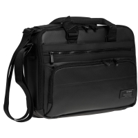 Сумка для ноутбука Cityvibe 2.0 M, черная