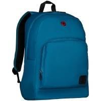 Рюкзак Crango, синий