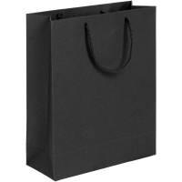 Пакет Ample M, черный