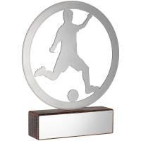 Награда Acme, футбол